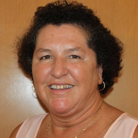 Irene Ochoa Birdsall