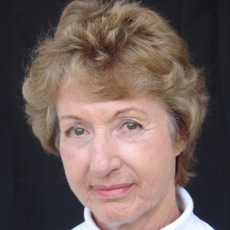 Sigrid Ewers
